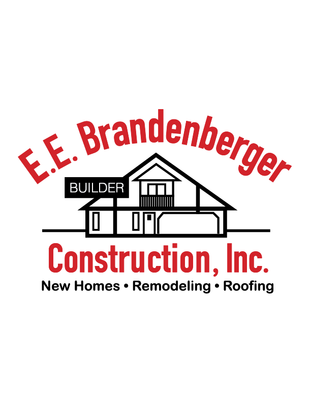 E.E. Brandenberger Construction Inc.